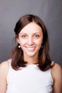 Adrianna Kucharska
