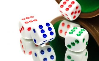 cubes_2