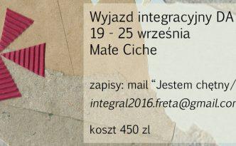 plakat_integral2016_banner