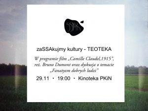 teoteka_pkin1